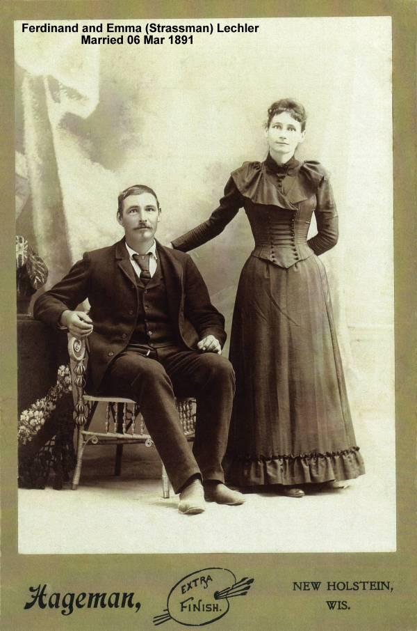 Tyler County, WV Obituaries - West Virginia Genealogy